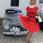 Leitha_Sabine